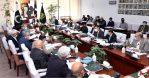 وفاقی حکومت کاپیٹرولیم مصنوعات کی قیمتوں میں کمی اور بھارت سے چینی و کپاس درآمد کرنے کا باضابطہ اعلان