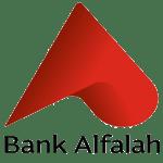کراچی :بینک الفلاح کا معروف گولڈ فنانسنگ کمپنی ، گولڈ فن کے ساتھ معاہدہ