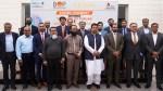 لاہور میٹرو بس منصوبے کی بسوں کی خرایداری کیلئے 2.60 ارب روپے کی فنانسنگ حاصل کر لی