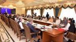وفاقی کابینہ اجلاس:  کشمیر کی حیثیت کی بحالی تک بھارت سے تجارت نہ کرنے کا فیصلہ