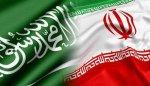ایران کا سعودی ولی عہد کی جانب سے تعلقات کی بحالی سے متعلق بیان کا خیر مقدم