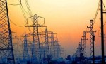 جامشورو میں 500 کے وی یارڈ میں آسمانی بجلی گرنے سے کراچی سمیت سندھ کے بیشتر اضلاع میں بجلی غائب