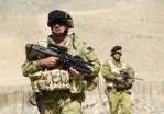 آسٹریلوی فوج کا افغانستان میں 20 سالہ فوجی مشن ختم ہو گیا