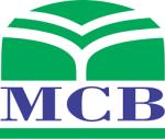 صدر عارف علوی نے بینکنگ محتسب کے فیصلہ کے خلاف مسلم کمرشل بینک کی اپیل کو مسترد کر دی