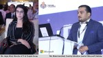مائیکروسافٹ کا پنجاب گروپ آف کالجز کیساتھ ایجوکیشن ٹرانسفارمیشنکامعاہدہ طے پا گیا