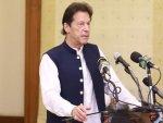 ہمیں مافیا کا سامنا ہے،کرپٹ نظام سے مستفید ہونے والے ووٹنگ مشین کی مخالفت کررہے ہیں، عمران خان