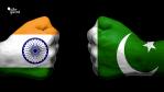 بھارت جنگ بندی معاہدے سے فرار کے بہانے نہ ڈھونڈے،ترجمان دفتر خارجہ