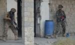 شمالی وزیرستان . سیکیورٹی فورسز کی کارروائی، ایک دہشت گرد ہلاک، اسلحہ اور گولہ بارود برآمد