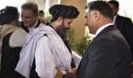 ڈی جی آئی ایس آئی جنرل فیض حمیدکا دورہ کابل، طالبان نمائندوں سے ملاقات