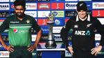 سکیورٹی خدشات کو جواز بناکر نیوزی لینڈ نے دورہ پاکستان ختم کردیا، سیریز ملتوی