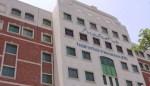 پی آئی این ایس میں ساڑھے 4کڑور روپے سے سٹیٹ آف دی آرٹ لانڈری پلانٹ نصب