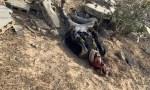 شمالی وزیرستان میں سیکیورٹی فورسز کا آپریشن ، ایک دہشت گرد ہلاک