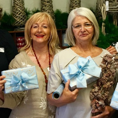 anne-and-alicia-gift-wrappers