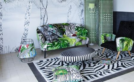 christian-lacroix-home-collection