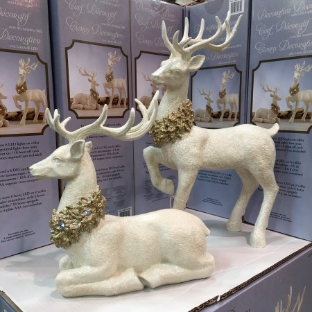 costco-white-deer