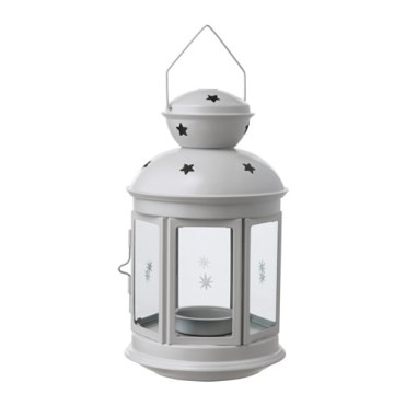 rotera-lantern-for-tealight-grey__0456515_pe604134_s4