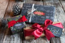 christmas_tags_labels_chalkboard1