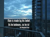 Quote - belief city 1
