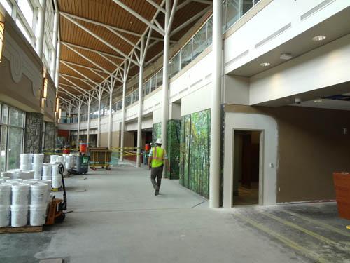 Cherokee_hospital-construction-e1442809041945