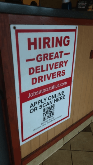 hiring_great_delivery_drivers