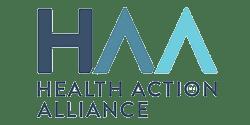 Health Action Alliance