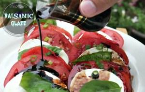 home-made-balsamic-glaze
