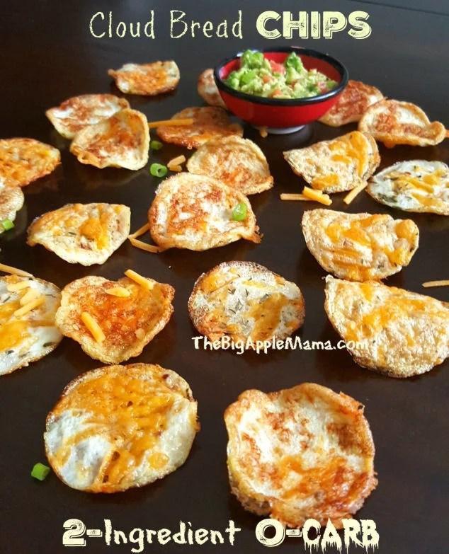 cloud-bread-chips-2-ingredients-zero-carbs
