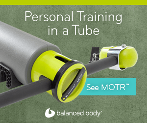 motr-personal-trainer-in-a-tube