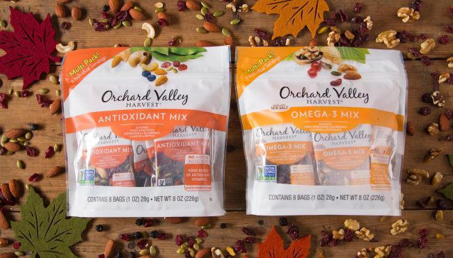 orchard-valley-harvest-new-mixes