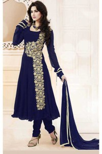 Online Shopping Bridal Dresses Indian - Wedding Dresses In Jax