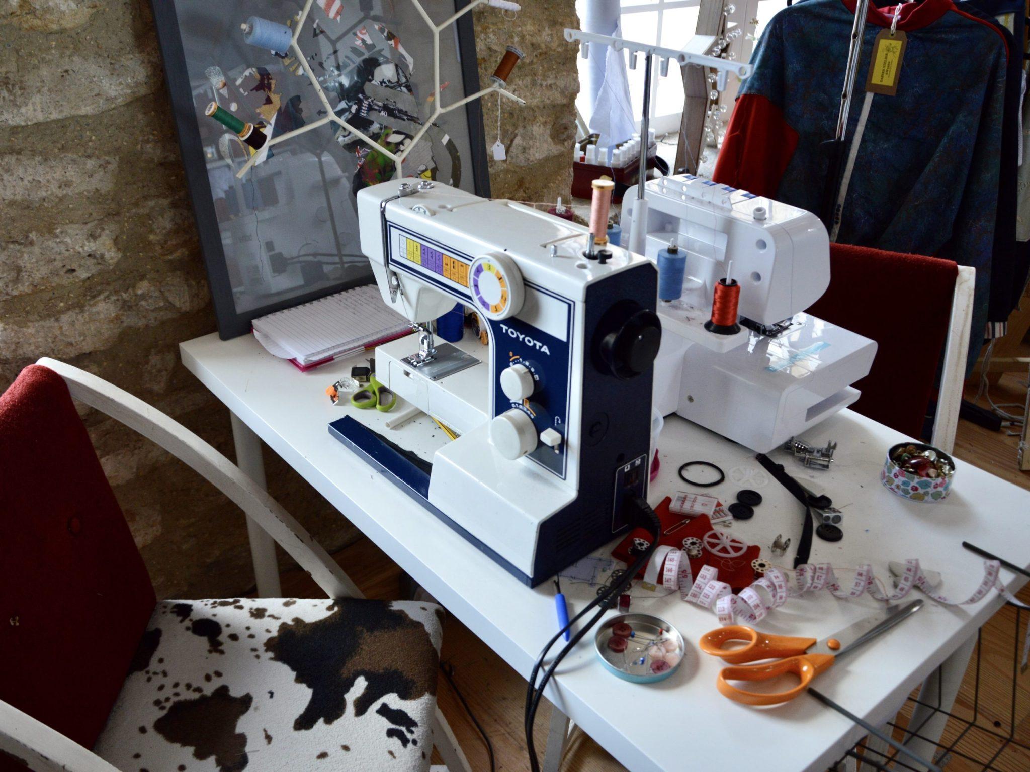 Silk Mill, Silk Mill Studios, Somerset, Frome, Creative Studio, Artist Studio, Sustainable Brand, Sustainable Fashion.eco conscoius