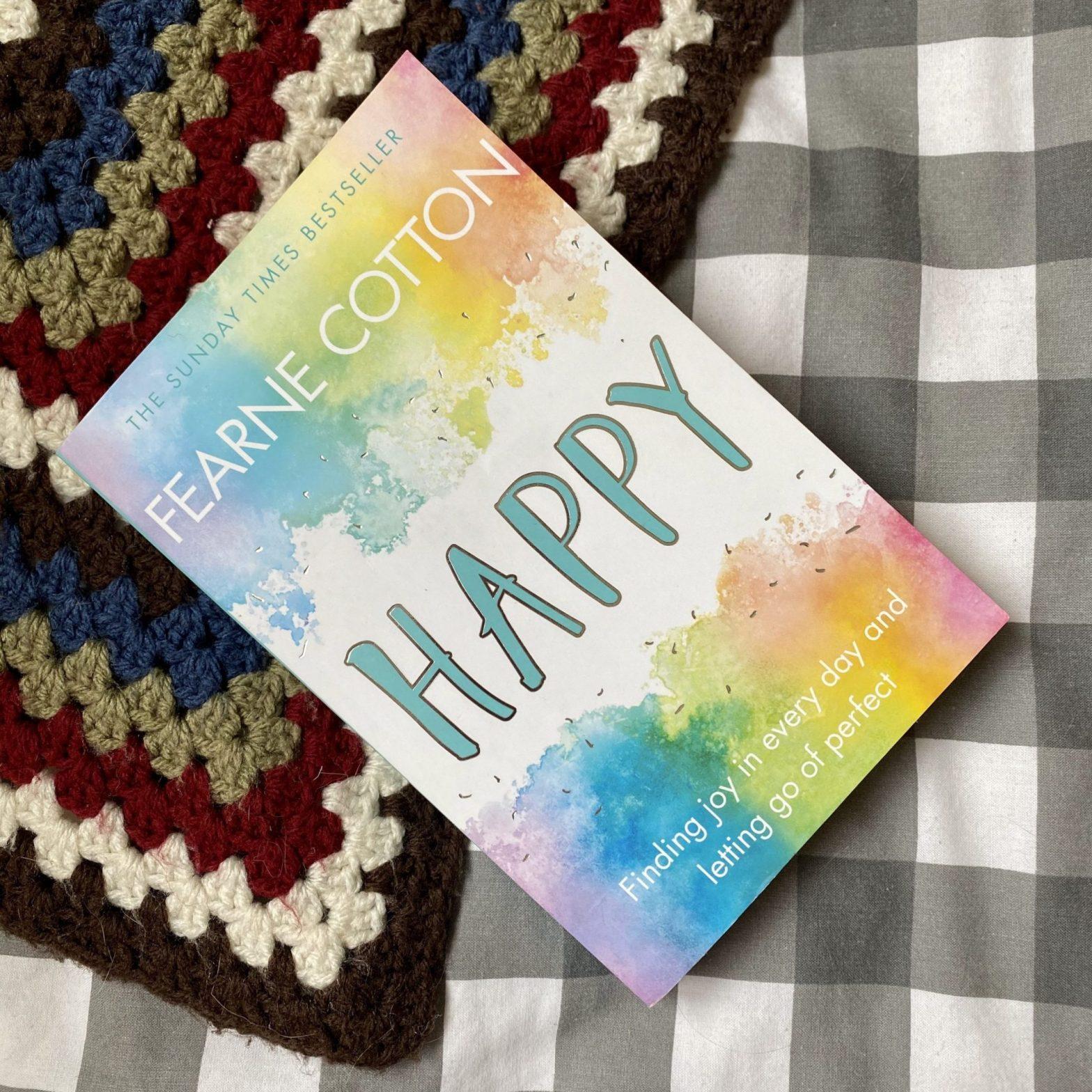 mental health, books, book club, reading, depression, bipolar, educational, insightful, daily wellness