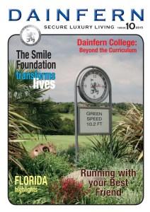 dainfern-issue10-2015-1