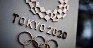 টোকিও অলিম্পিক হবে আগামী বছরের জুলাইয়ে