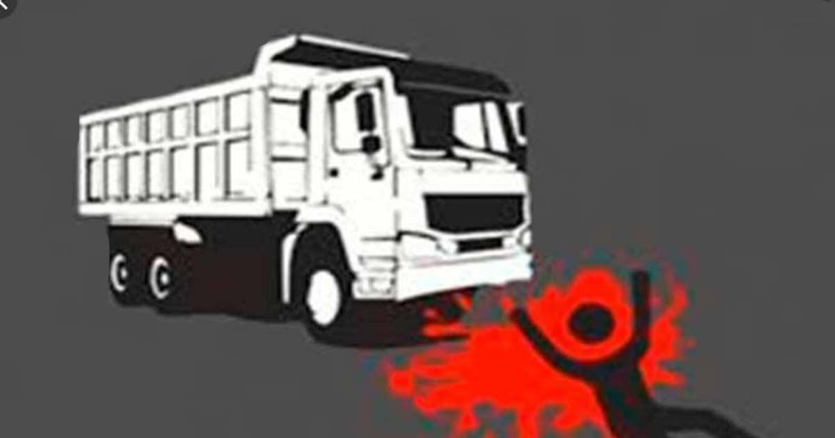 বান্দরবানে ট্রাক উল্টে বিজিবি সদস্য নিহত, আহত ৪