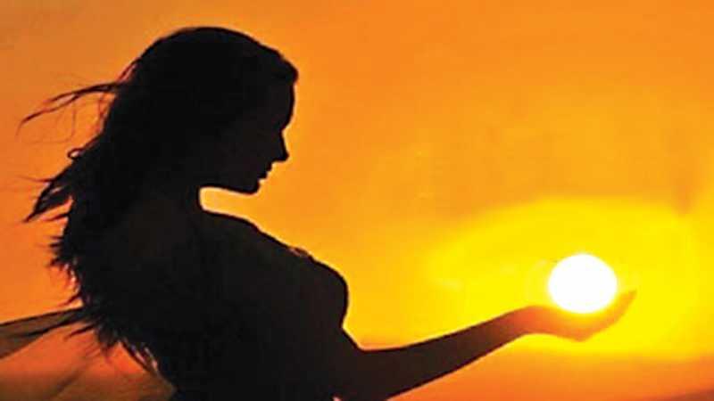 নারী দিবস ও নারীর পরিচয় 1