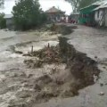 dainik somoy sangbad