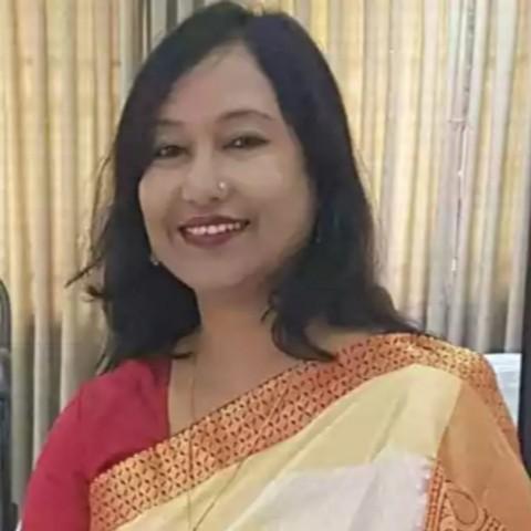 পঞ্চগড় জেলা প্রশাসকের পিএইচডি ডিগ্রী অর্জন