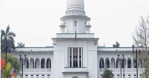 খুন হওয়া' কিশোরী জীবিত উদ্ধার : বিচার বিভাগীয় তদন্তের নির্দেশ