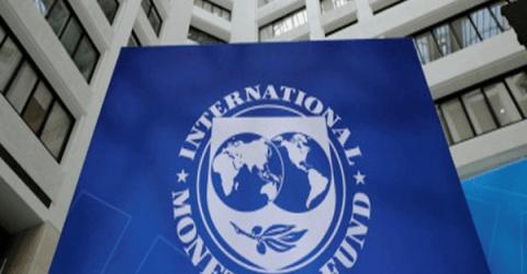 করোনায় বিশ্ব অর্থনীতির ক্ষতি ২৮ ট্রিলিয়ন ডলার