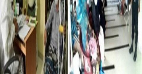 কোভিড-১৯ সময়ে ১০হাজার রোগীকে বিনামূল্যে সেবা দিয়েছে বিয়ানীবাজার ক্যান্সার এন্ড জেনারেল হাসপাতাল