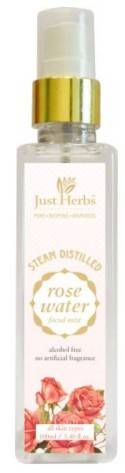 just herbs product review
