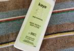 Kaya Body Lotion Review