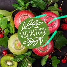 Vegan Diet for Cancer Patients