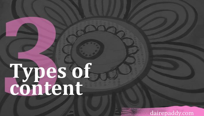 content calendar coursemap 3