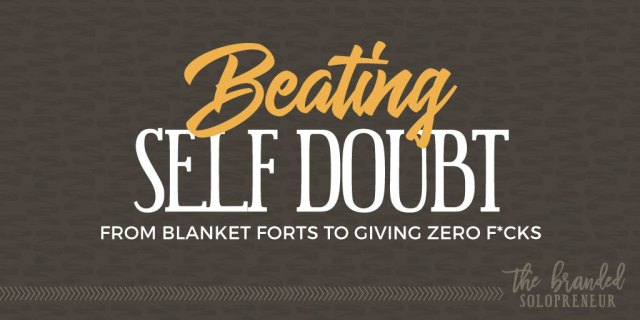Self-Doubt-featured