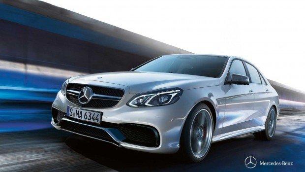Mercedes-Benz-e-class-review-0