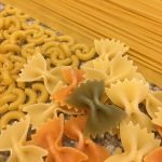 egg free pasta