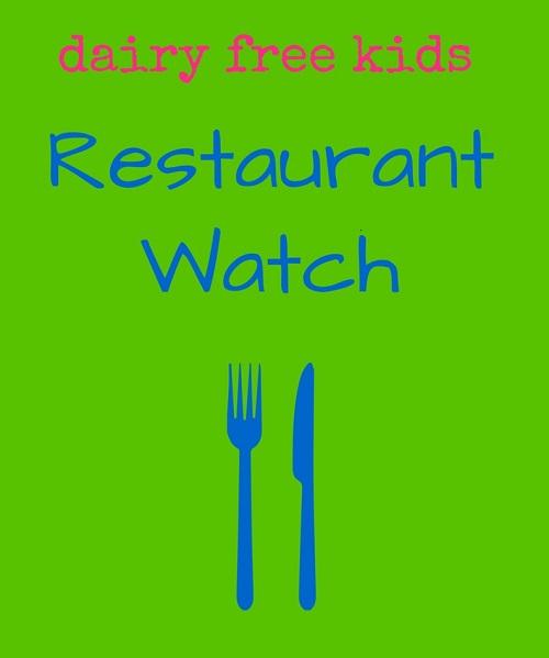 restaurantwatch