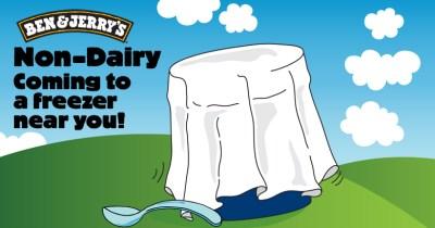 1099-non-dairyb-blog